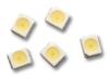 OneWhite SMT PLCC-2 LED Indicator -- ASMT-UWB1-NX3F2