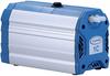 Chemical-Resistant Diaphragm Vacuum Pump - 100 mbar -- ME 1C