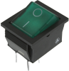 Rocker Switches -- 1091-1151-ND - Image
