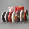 EMI Embossed Al Shielding Tape 1267 -- 80610878888