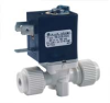 2/2 Way Direct Acting Solenoid Valve NC -- 18.00x.000