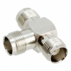 Coaxial Connectors (RF) - Adapters -- ACX2211-ND -Image