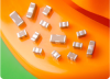 Syfer, Feedthrough Chip Capacitors -- E01 and E07