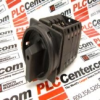 ROTARY CAM SWITCH -- T5B415164