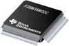 F28M35M22C Concerto Microcontroller -- F28M35M22C1RFPS - Image