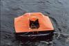 Materials for Boats and Liferafts -- CONTITEX® Liferaft Materials - Image