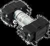 3MQ Series Diaphragm Pump -- 3234.129 -- View Larger Image