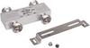 2x2, 3 DB Hybrid Coupler -- 7404.41.0003 - 85029243