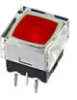 Illuminated Tactile Switches - Image