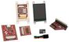 Graphics Display Development Kits