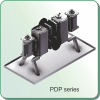 Screw Pumps -- PDP Series Double Pump Station for Fuel Oil -Image