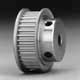 Timing Belt Pulley, 3mm GT2 Pitch, for Belts Up To 15mm Wide -- View Larger Image