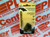 PHILLIPS PH61020 ( TELECOM ANTENNA ADAPTER ) -Image