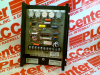DART CONTROLS 253D-200C ( 253D-200C - 2HP DC DRIVE ) -Image