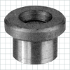 Circuit Board Drill Bushing for Nationwide -- CB-4 Series