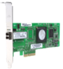 QLogic SANblade QLE2440 PCI Express Host Bus Adapter -- QLE2440-CK