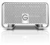 G-Technology G-RAID 0G00269 Hard Drive Array - 2 x HDD .. -- 0G00269