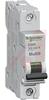 Circuit Breaker;Mag;Togl;Cur-Rtg 10A;DIN Rail;1 Pole;480/277VAC,60 VDC;C -- 70007185