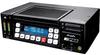 AJA Ki Pro, 250GB Portable Digital File Recorder -- KI-PRO-R0