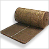 HVAC Equipment Liner -- Micromat Rx™