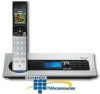 Vtech 5.8GHz Expandable Cordless Phone with Bluetooth.. -- LS5145