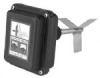 4B Components Rotosafe Level Indicator - INNER EXTENSION (PER FOOT) -- RLIEXI