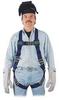 Heavy Duty Welder Harnesses