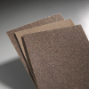 Adalox® A211 Paper Sheet -- 66261100335 - Image