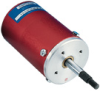 Double Acting Rolling Diaphragm Cylinders