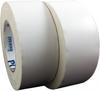 Polyken Premium PE Film Tape - 9.5 mil -- 836