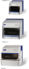 Coating Thickness Measurement and Material Analysis -- Eco series / MAXXI 5