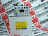 SOLID STATE OVERLOAD RELAY 480VAC 27AMP -- 9065SP14