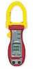 ACD-6 PRO - ACD-6 PRO: 1000A Digital Clamp-On Multimeter -- GO-20003-33 - Image