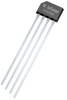 Magnetic Speed Sensors -- TLE4921-5U