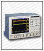 3.5 GHz Digital Phosphor Oscilloscope -- Tektronix DPO7354