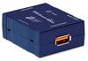 1 Port High Retention USB 4KV Isolator -- BB-UH401 -Image
