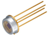Photodiodes for Special Applications -- SFH 221