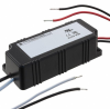 LED Drivers -- 1121-1194-ND -Image