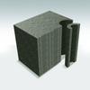 StrataFab® Insulation