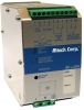 Uninterruptible Power Supply (UPS) Systems -- 1920-1194-ND -Image