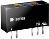 DC DC Converters -- 945-1187-ND -Image
