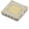 RF Amplifiers -- 1127-3452-ND -Image
