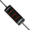 Fixed Inductors -- M10102-ND