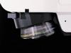 Modular Microscope -- BXFM-S