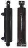 Welded Hydraulic Cylinder -- DBH-3508-WT