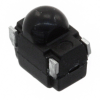Optical Sensors - Phototransistors -- 846-1024-1-ND