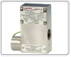 Adjustable Flow Switch -- M-200-X -- View Larger Image