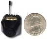 PAL Micro Wireless Camera