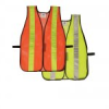 General Purpose Safety Vests/ V120L (Each) -- V120L