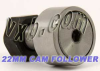 22mm Cam Follower Needle Roller Bearing -- Kit7248